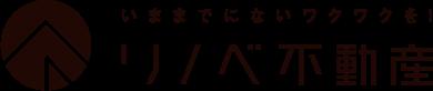 リノベ不動産|SAKURA Nest